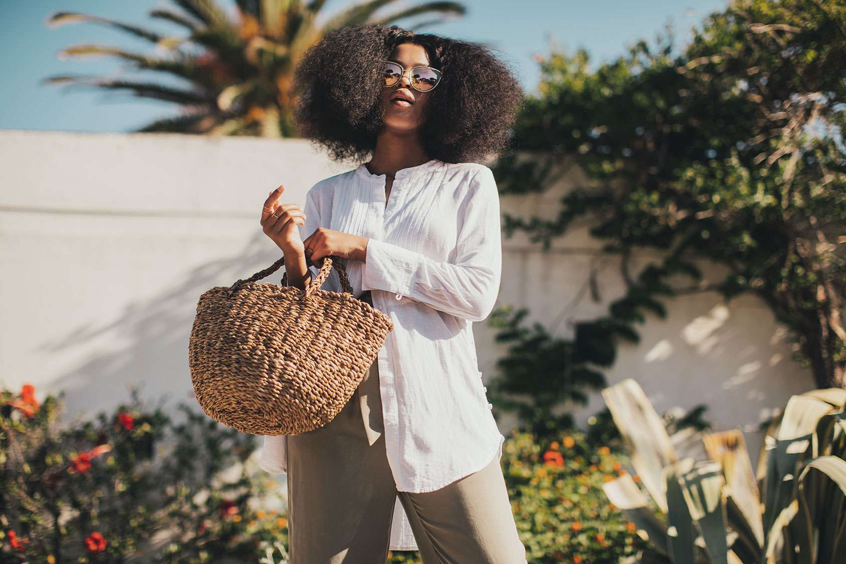 Save The Date: HM to launch new flagship store in Cape Town