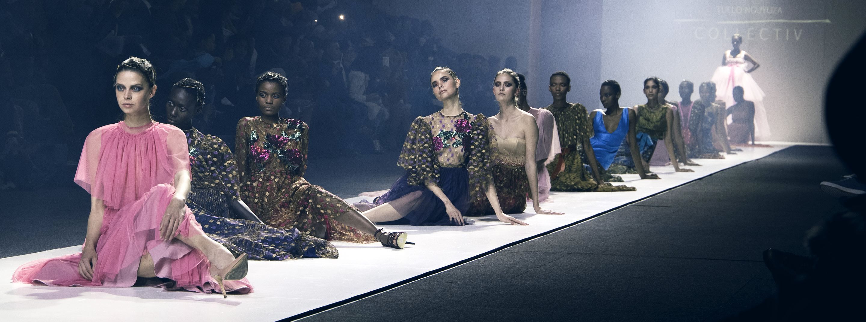 The Best from MBFWJ17